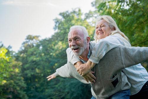 prestiti-personali-home