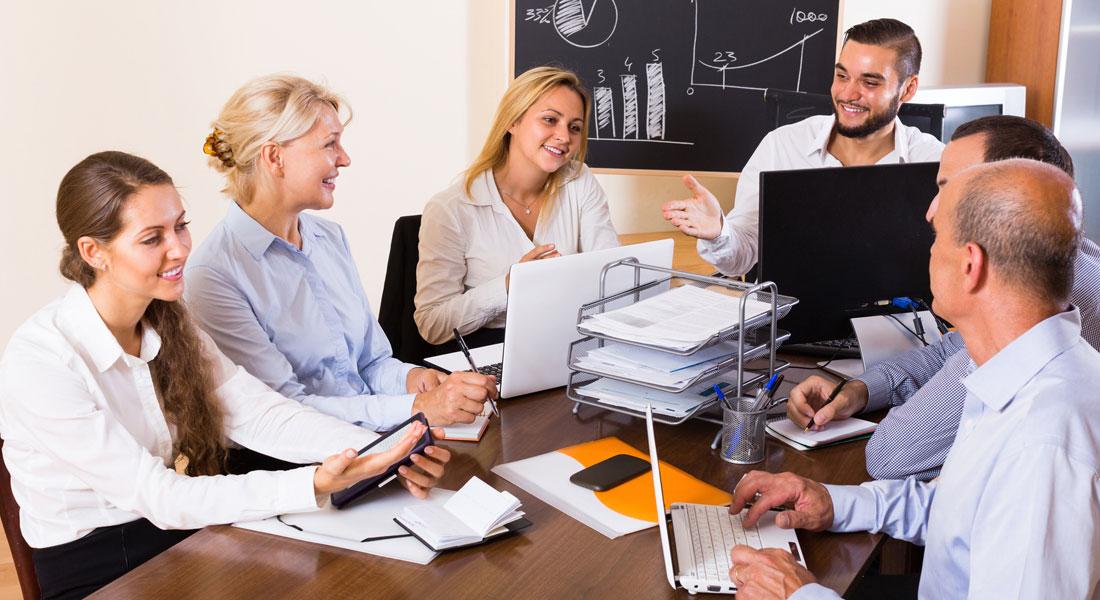 riunione-futur-credit